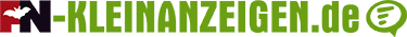 FN-Kleinanzeigen-Der beste Platz für deine kostenlose Anzeige